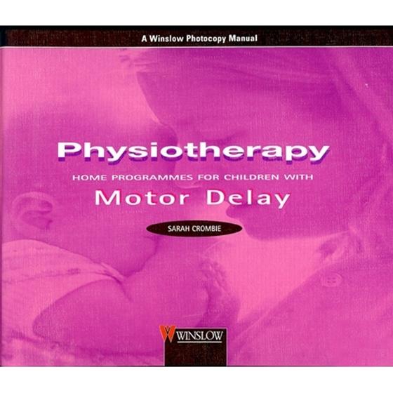 Εικόνα της Physiotherapy
