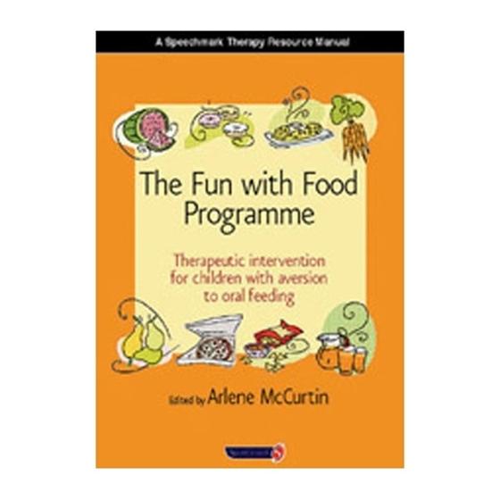 Εικόνα της The Fun with Food Programme