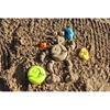 Εικόνα της Σετ 4 φόρμες άμμου.