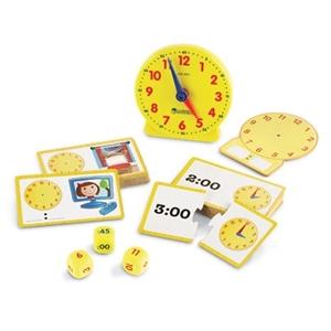 Εικόνα της Παιχνίδι ώρας