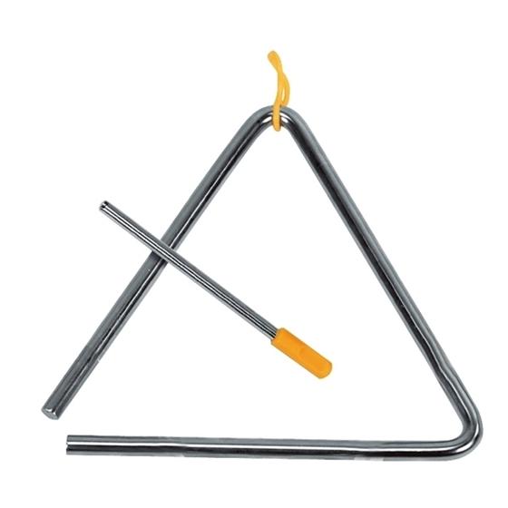 Εικόνα της Μελωδικό τρίγωνο