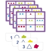 Εικόνα της Σχήματα και μεγέθη Νο 2.