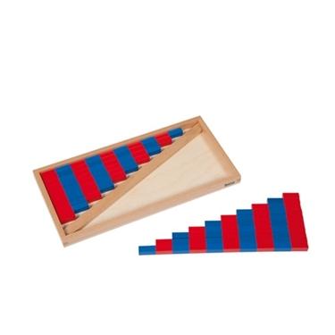 Εικόνα της Small Numerical Rods