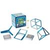 Εικόνα της Παιχνίδι γεωμετρικών κατασκευών
