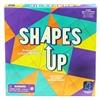 Εικόνα της Shapes up Tangram