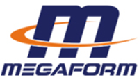 Εικόνα για τον εκδότη MEGAFORM