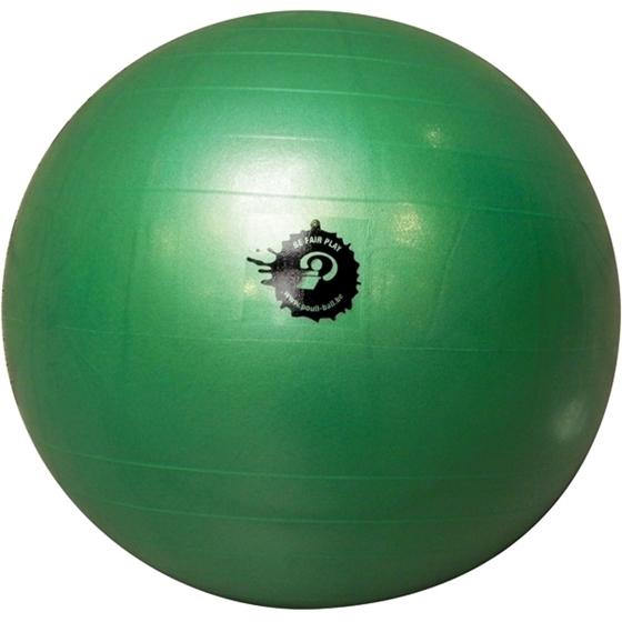 Εικόνα της Μπάλα για Poull Ball