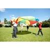 Εικόνα της Αερόστατο 1,75m