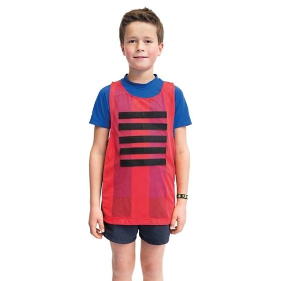 Εικόνα της Bumball Outfit