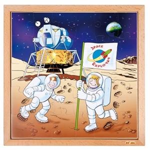 Εικόνα της Αστροναύτες