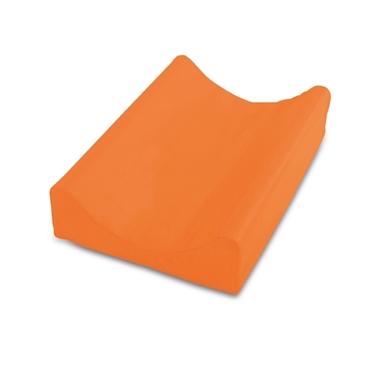 Εικόνα της Αναπαυτική αλλαξιέρα μωρού πορτοκαλί