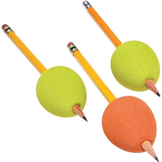 """Εικόνα της Λαβή για μολύβι """"Αυγό"""""""