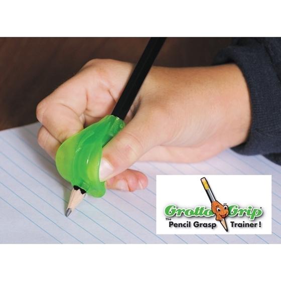 Εικόνα της Λαβή για μολύβι