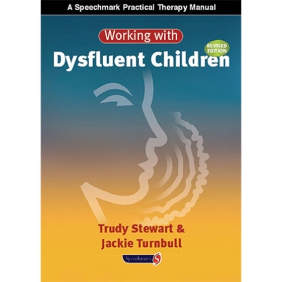Εικόνα της Working with dysfluent children