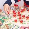 Εικόνα της XXL Κουζίνα Μαγισσών