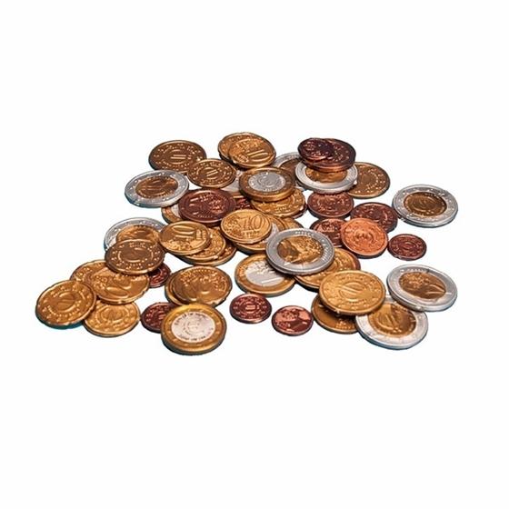 Εικόνα της Νομίσματα Ευρώ