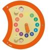 Εικόνα της Ρολόι σώμα κάμπιας.