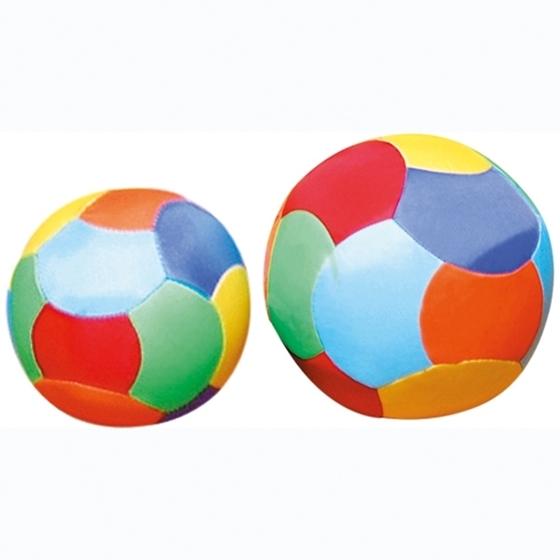 Εικόνα της Υφασμάτινη αδιάβροχη μπάλα