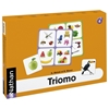Εικόνα της Triomo