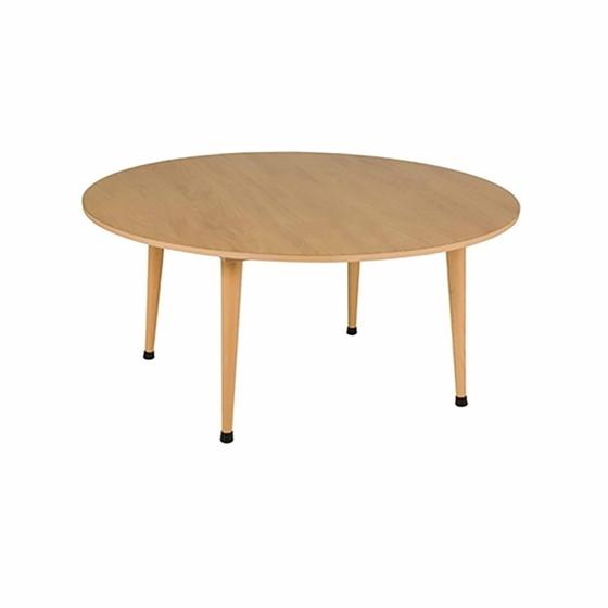 """Εικόνα της Στρογγυλό τραπέζι μεσαίο """"Montessori"""""""
