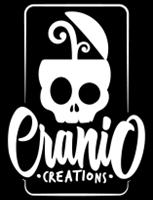 Εικόνα για τον εκδότη CRANIO CREATIONS