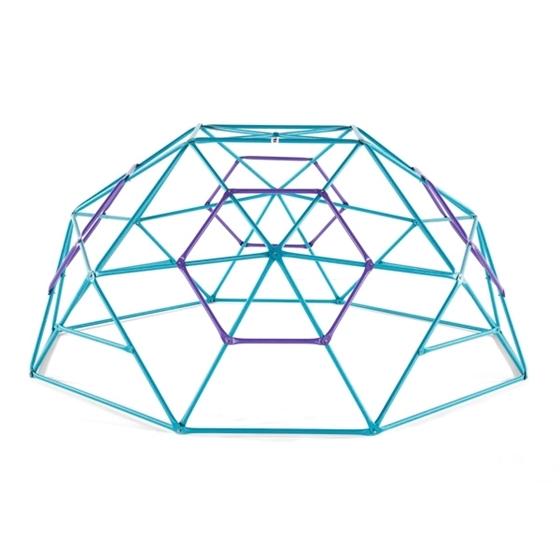 Εικόνα της Metal Dome