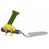 Εικόνα της Λαβή για τα εργαλεία