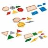 Εικόνα της Constructive Triangles