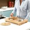 Εικόνα της Food Preparation Board