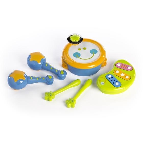 Εικόνα της Baby ορχήστρα