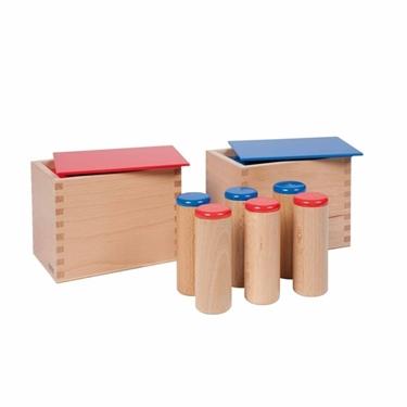 Εικόνα της Sound Boxes