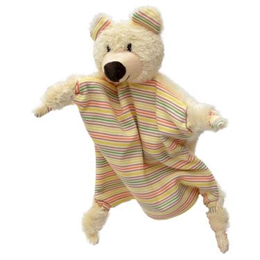 Εικόνα της Βαμβακερό αρκουδάκι