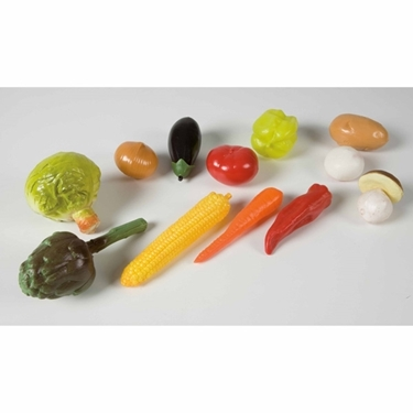 Εικόνα της Λαχανικά