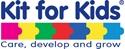 Εικόνα για τον εκδότη KIT FOR KIDS