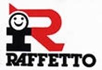 Εικόνα για τον εκδότη RAFFETTO