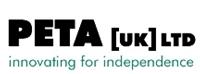 Εικόνα για τον εκδότη PETA (UK)  Ltd