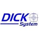 Εικόνα για τον εκδότη DICK SYSTEM