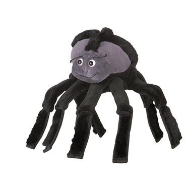 Εικόνα της Γαντόκουκλα Αράχνη