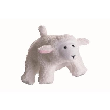 Εικόνα της Γαντόκουκλα Πρόβατο