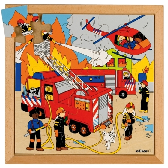 Εικόνα της Πυρκαγιά