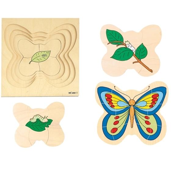 Εικόνα της Πεταλούδα