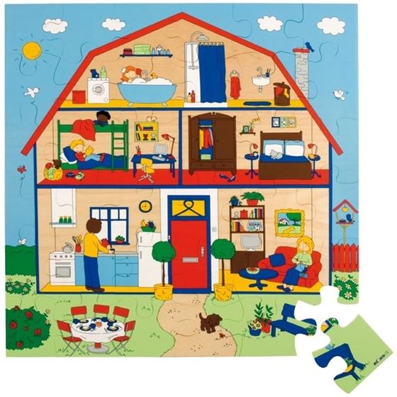 Εικόνα της Σπίτι