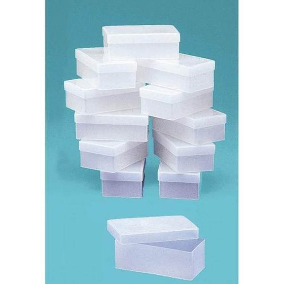 Εικόνα της Κουτιά Αποθήκευσης με Καπάκι