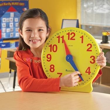 Εικόνα της Μεγάλο Ρολόι