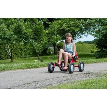 Εικόνα της Fun Cart Large