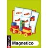 Εικόνα της Κάρτες Magnetico