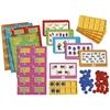 Εικόνα της Εργαστήριο Κουτιών Αρίθμησης