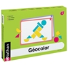 Εικόνα της Geocolor