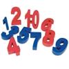 Εικόνα της Αριθμοί με Βάρος