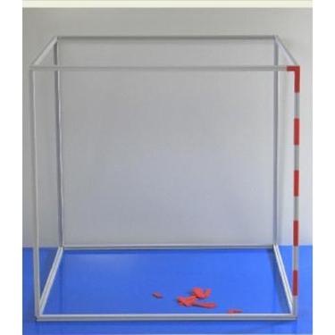 Εικόνα της Τετραγωνικό και κυβικό μέτρο